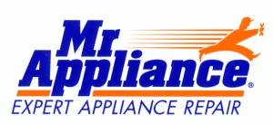 Mr. Appliance LLC