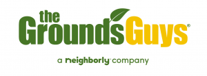 The Grounds Guys LLC