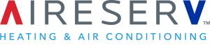 Aire Serv LLC