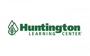 Huntington Learning Center