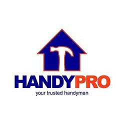 HandyPro Int'l. LLC