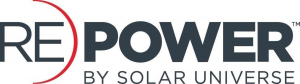Repower by Solar Universe