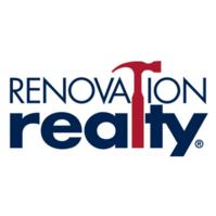 Renovation Realty