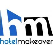 Hotel Makeover