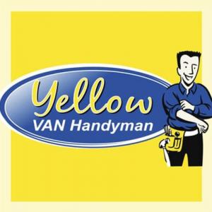 Yellow Van Handyman