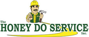 The Honey Do Service Inc.