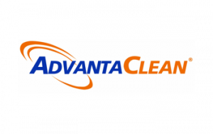AdvantaClean