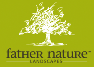 Father Nature Inc.