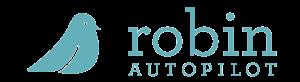 Robin Autopilot
