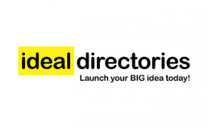Ideal Business Directories