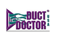Duct Doctor USA Inc.