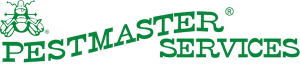 Pestmaster Services Inc.