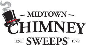 Midtown Chimney Sweeps Franchising