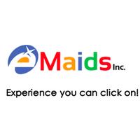 eMaids Inc.