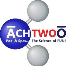 AchTwoO Pool & Spa Professionals