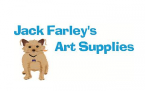 Jack Farley's Art Supplies