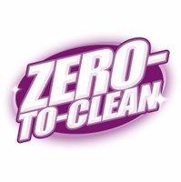 Zero-To-Clean