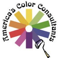 America's Color Consultants