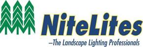 NiteLites Outdoor Lighting