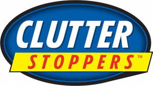 Clutter Stoppers
