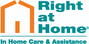 Right at Home LLC