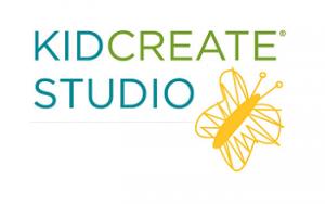 Kidcreate Studio