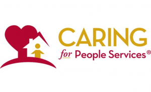 Caring for People Services Inc.