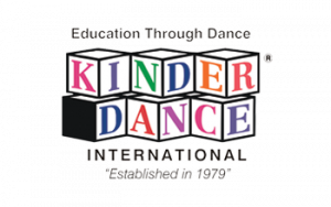 Kinderdance® International