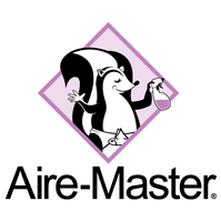 Aire-Master of America Inc.