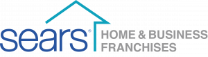 Sears Home & Business Franchises Inc.