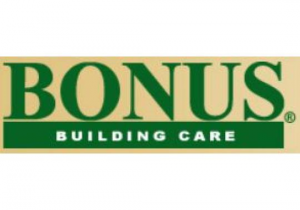 Bonus Building Care