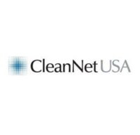 CleanNet USA Inc.