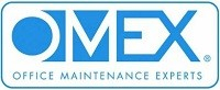 OMEX-Office Maintenance Experts