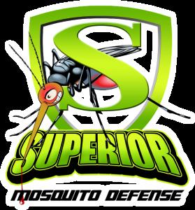 Superior Mosquito Defense