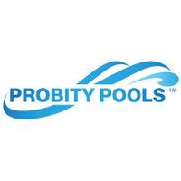 Probity Pools