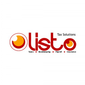 Listo Tax Solutions