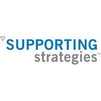 Supporting Strategies