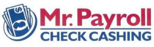 Mr. Payroll Corp.