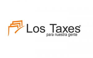 Los Taxes