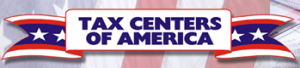 Tax Centers of America