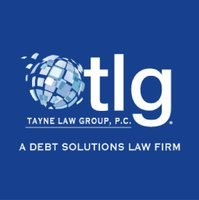 Tayne Law Group