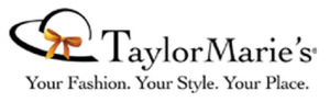 TaylorMarie's