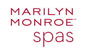 Marilyn Monroe Spas (Single Unit Opportunity)
