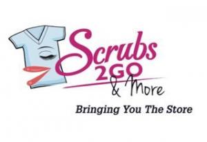 Scrubs2Go