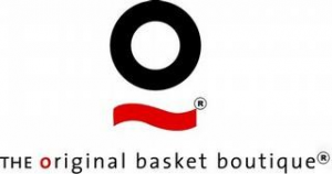 The Original Basket Boutique