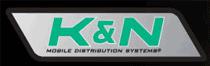 K&N Mobile