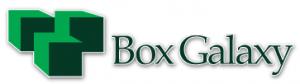 Box Galaxy