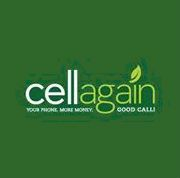 Cell Again