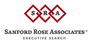 Sanford Rose Associates Int'l. Inc.