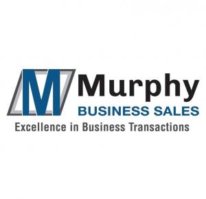 Murphy Business & Financial Corp. LLC